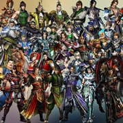 dynasty_warriors_characters