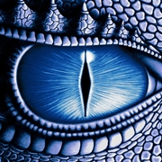 eragon_eye